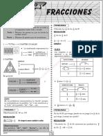 FRACCIONES1 (2).pdf