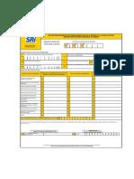 Formulario salida de divisas.pdf