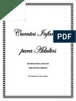 CUENTOS INFANTILES PARA ADULTOS.pdf