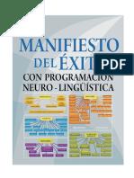 El Manifiesto Del Exito.es.Pt