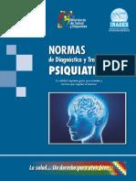 Amparo Belloch, Bonifacio Sandín, Francisco Ramos-Manual de psicopatología. I-McGraw-Hill Interamericana de España S.L. (2008)