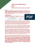 RESOLUCIÓN DIRECTORAL ADMINISTRATIVA.docx