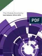 GSMA_ME_SubSaharanAfrica_2015.pdf
