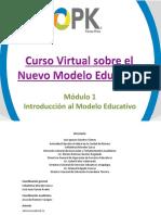 modulo1_introduccion_modelo_educativo.pdf