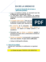 Tarea_U2_MMT.doc