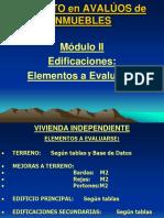 Clase 2 - Módulo II