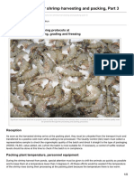 Advocate.gaalliance.org-Critical Decisions for Shrimp Harvesting and Packing Part 3