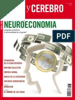 #38 - Neuroeconomía