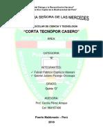 PROYECTO CORTA TECNOPOR CASERO.docx