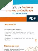 Formação_AuditorInterno