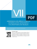 Dialnet-EpistemologiaBibilicaParaLaInvestigacionAdventista-4045984 (2).pdf