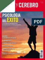 #39 - Psicología Del Éxito