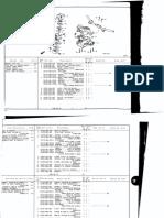 C70-C90 (1).pdf