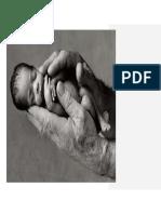 minitesis aborto