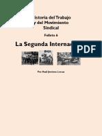 Segunda Internacional.pdf