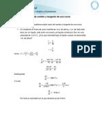 Calculo_diferencial_Unidad_1._Numeros_re.pdf
