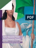 Educación Física en Primaria.pdf