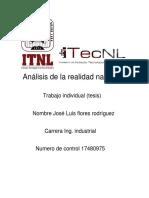 ARN-17480975-ensayo
