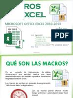 MACROS_EN_EXCEL_2010-2013.pdf