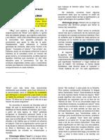 ANTROPOLOGIA Y ETICA MANUAL3.docx