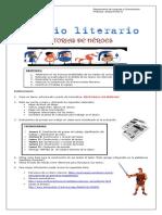Pauta Diario Literario 2016 (2)