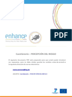 Spanish_QUESTIONNAIRE-_Cuestionario_PER_CEPCI_N_DEL_RIESGO_Proyecto_ENHANCE.pdf