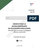 Antecedentes-MBE_EP-difusión-final.pdf
