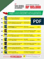 eBook Manajemen Operasional PDF