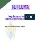 Clase8_integracion Que Contiene Func.trig Inversas
