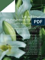 2435993-Le-sejour-en-Polynesie-francaise.pdf