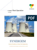 Operation Book.pdf