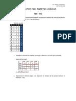 Test-3-Resuelto