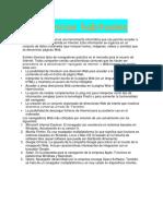 Servicios Habituales y Educativos (2)