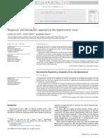 arbe2018.pdf