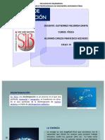DIAPOSITIVAS DE ENERGIA DE DESINTEGRACIÓN.pptx