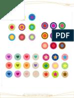 cg-figuras-circulo-tarjeta-deslizable.pdf