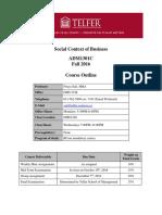 ADM1301.pdf