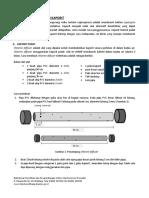 pedoman penggunaan kaporit.pdf
