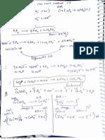 Oxidation Number - Redox - Titrations - Indicators_4