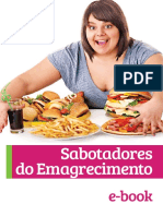ebook-sabotadores (2).pdf