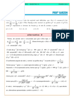 EN_2010_Resolvida_179.pdf