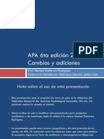 apa_6_edicion.ppt