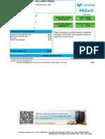 18_01_pdf_b2c_15012018_c00-57438525