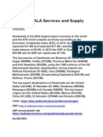 3-GUATEMALA Services and Supply.docx