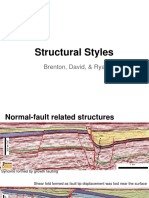 235898076-Structural-Styles-in-Seismic.pptx