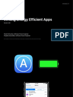 238_writing_energy_efficient_apps.pdf