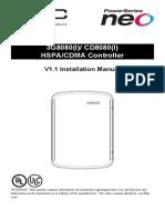 3G8080-CD8080_IM_Eng_v1-1_R001