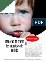 niños mordedores.pdf