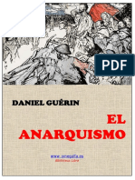 anarquismo.pdf