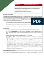 actividad4_semana4.pdf